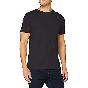 kamel aktiv 4096024t0208 T-Shirt, Kol, S Män