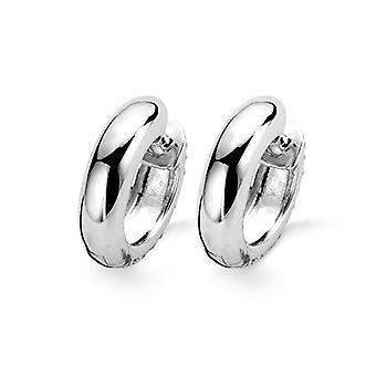 Earrings I FEEL YOU - 7557SI