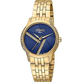 Reloj Ferr Milano elegante FM1L145M0071