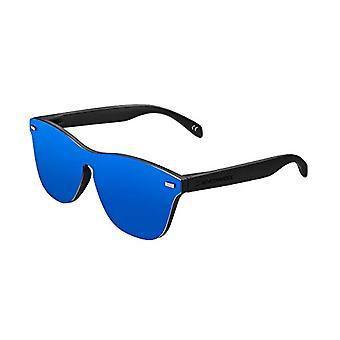 Northweek REGULAR PHANTOM JIBE Sunglasses, Blue, 140.0 Unisex-Adult