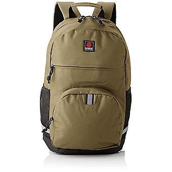 Element Regent Bpk, backpack, (Military), U