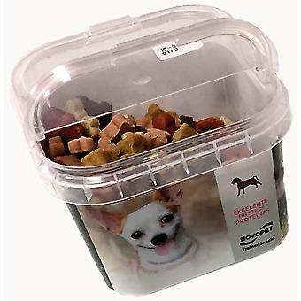 Novopet Sport Trainer Snack Mix (Dogs , Supplements)