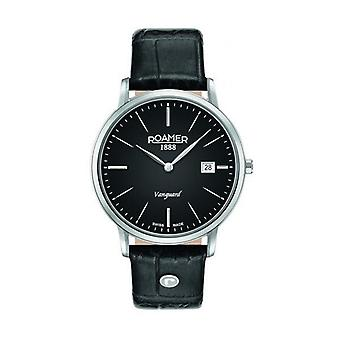 Roamer watch 979809415590