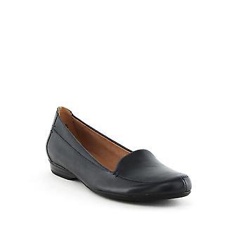 Naturalizer | Saban Slip-On Loafers