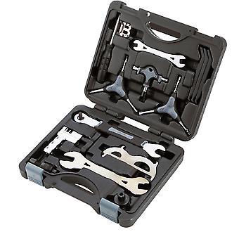 Super B TBA-1000 17 Piece Tool Kit