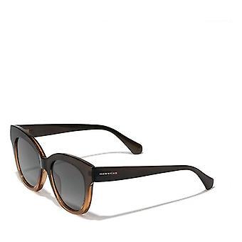 Gafas de sol para damas Audrey Hawkers Brown