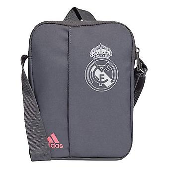 Porte-pantoufle de voyage Adidas Real Madrid FR9737