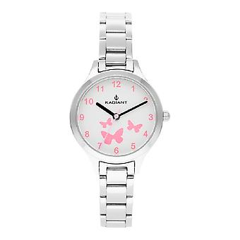 Infant's Watch Radiant RA507202 (27 mm)