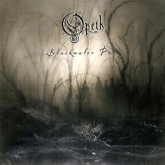 Opeth - Blackwater Park Vinyl