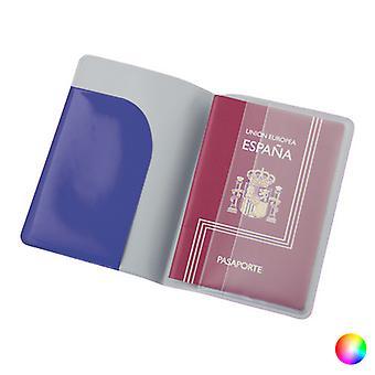 جواز سفر تغطية الطائرة 143927