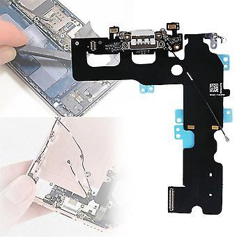 Νέο για το iphone7 συν την αντικατάσταση συνδετήρων καλωδίων Flex συνδετήρων Flex