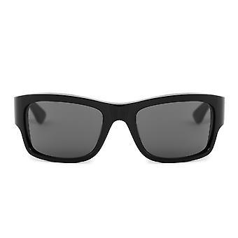 Celine Square Sunglasses CL40079I 01A 56