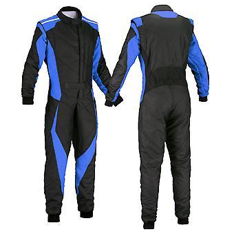 Costume de moto Kartex pour hommes awo55480