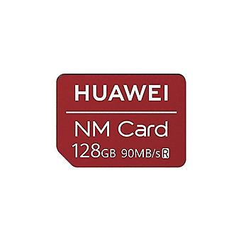 64GB 128GB 256GB High Speed NM Storage Memory Card for Huawei Mobile Phone 128GB MEMORY