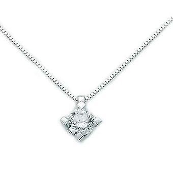 Miluna necklace cld5038_020g7