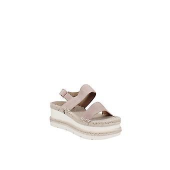 Marc Fisher   Gallia Espadrille plattform sandaler