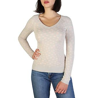 Armani Jeans - Sweaters Women 7V5M8A_5M1GZ