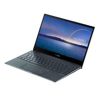 """Computer portatile Asus UX363JA-EM189T 13,3"""" Intel® Core™ i5-1035G4 16 GB LPDDR4X 512 GB SSD"""