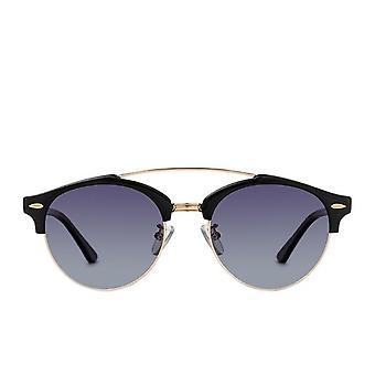 Ladies'Sunglasses Paltons Sunglasses 380