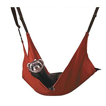Marshall Leisure Lounge for Small Animals - 1 count