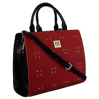 MONNARI 123580 vardagliga kvinnliga handväskor