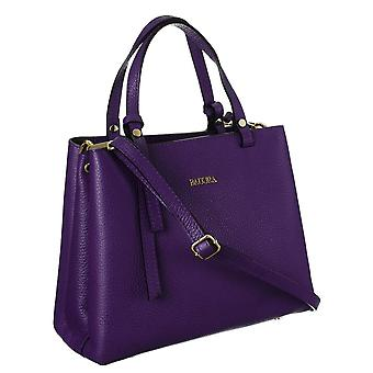 Badura 131600 everyday  women handbags