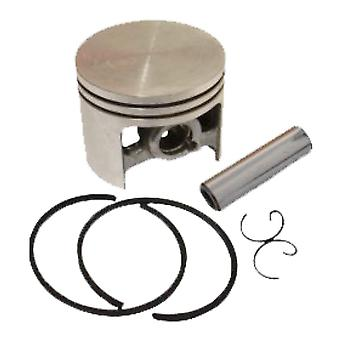 Piston Assembly Complete with Rings Fits Stihl 066, MS660 Chainsaw