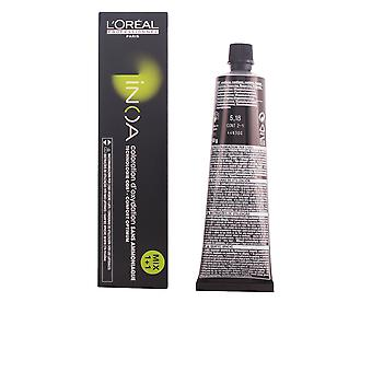 L'Oreal Expert Professionnel Inoa chintz synd Amoniaco #5,18 60 Gr Unisex