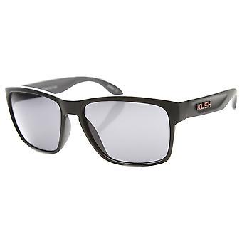 نظارات الإطار ساحة متوسطة خفيفة الوزن