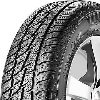 Winter tyres Matador MP92 Sibir Snow ( 225/55 R17 101V XL )