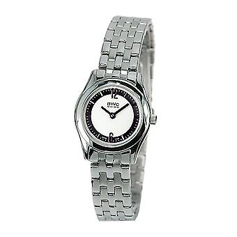 BWC ladies watch watches exclusive watch 20039.50.35