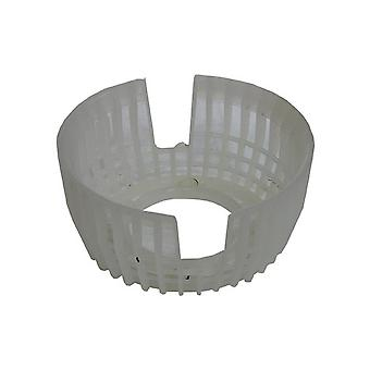 Aqua Products 5311 Bowlshape Filter Screen