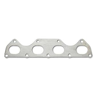 Vibrant Performance 14610H Exhaust Manifold Flange
