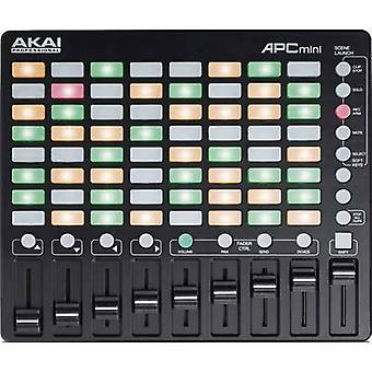 AKAI Professional APC Mini MIDI controller