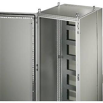 Rittal AE 2449000 scharnier zink (gegoten) 2 PC('s)