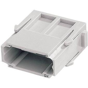 הרטינג פין כניסת חאן® DD-מודל 12 + PE מקלקל 1 pc (עם)