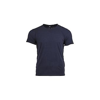 Replay M34662660882 universal all year men t-shirt