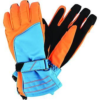 Våga 2b Mens ut rankade slitstarka vattentäta handskar