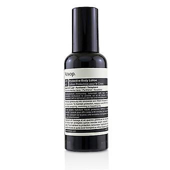 Aesop Protective Body Lotion Spf 50 - 150ml/5oz