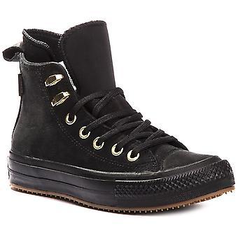 לשוחח צ ' אק טיילור האתחול 557945C אוניברסלי כל השנה נשים נעליים