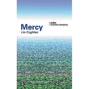 Mercy von Lin Coghlan - 9781840024517 Buch