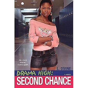 Second Chance (Drama High)