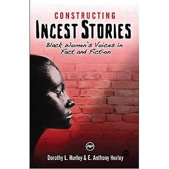 Konstruere Incest Stories