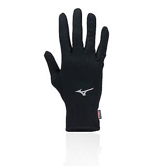 Mizuno Running Breath Thermo Gloves - AW19