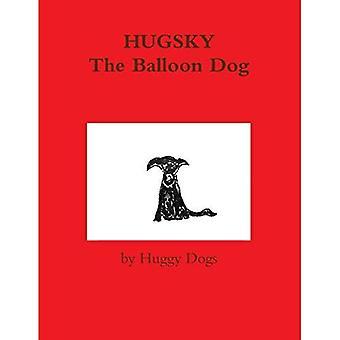 Hugsky