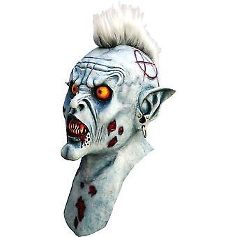 Varcolak masque pour Halloween