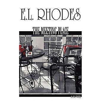 The Meeting Place by Rhodes & Edwin Luicco