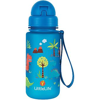 Littlelife Water Bottle