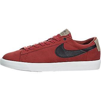 Blazer Low Gt Qs 'Grant Taylor' - 716890-602 - Shoes