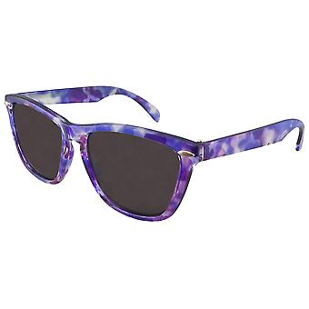 Banz Jbanz Flyer Sunglasses